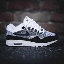 nike air max femme foot locker